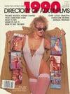 Adam Film World Directory # 7, 1990 magazine back issue