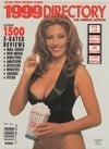 Adam Film World Guide Directory Magazine Back Issues of Erotic Nude Women Magizines Magazines Magizine by AdultMags