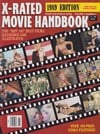 Adam Film World Guide X-Rated Movie Handbook Magazine Back Issues of Erotic Nude Women Magizines Magazines Magizine by AdultMags