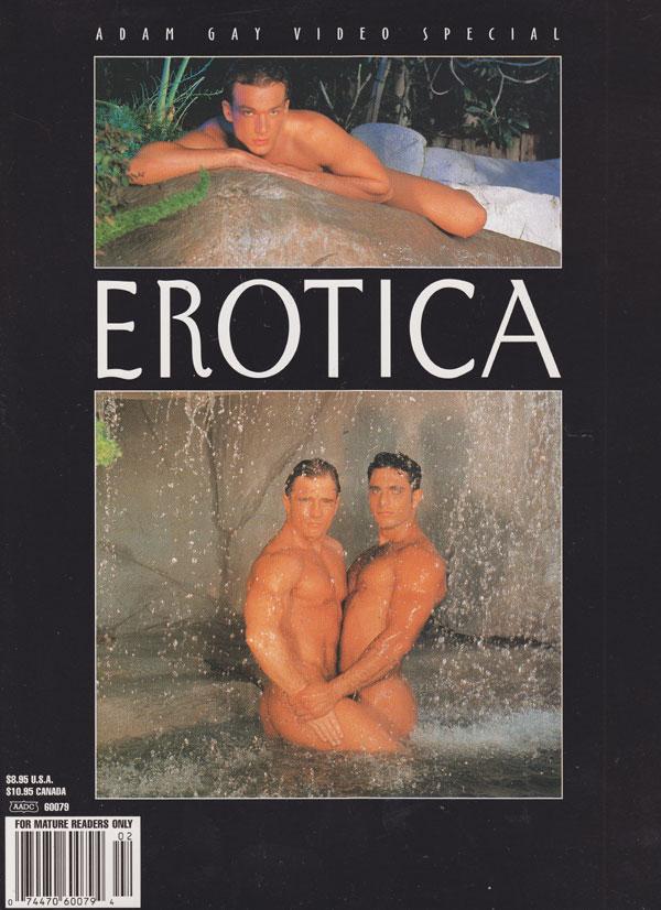 video erotico hard single