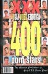Adam Gay Video Erotica Vol. 2 # 3 magazine back issue