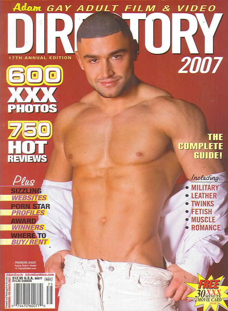 Jack the lad magazine