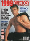 Adam Gay Video Directory Magazine Back Issues of Erotic Nude Women Magizines Magazines Magizine by AdultMags