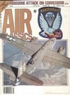 Air Classics January 1984 magazine back issue