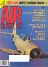 Air Classics July 1984 magazine back issue