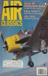 Air Classics March 1990 magazine back issue