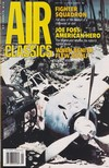 Air Classics May 1990 magazine back issue