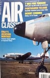 Air Classics June 1990 magazine back issue