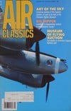 Air Classics September 1990 magazine back issue