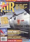Air Classics October 2009 magazine back issue