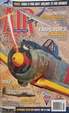 Air Classics January 2017 magazine back issue