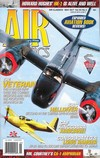 Air Classics May 2017 magazine back issue
