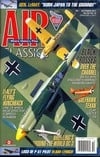 Air Classics October 2017 magazine back issue
