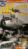 Air Classics November 2017 magazine back issue