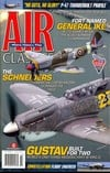 Air Classics February 2018 magazine back issue