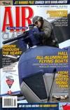 Air Classics June 2018 magazine back issue