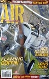 Air Classics Magazine Back Issues of Erotic Nude Women Magizines Magazines Magizine by AdultMags