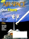 Air & Space July 2009 magazine back issue