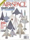 Air & Space September 2009 magazine back issue
