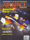 Air & Space Magazine Back Issues of Erotic Nude Women Magizines Magazines Magizine by AdultMags