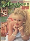 Amateur Peep Show Vol. 4 # 4 magazine back issue