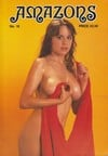 Amazons Magazine Back Issues of Erotic Nude Women Magizines Magazines Magizine by AdultMags