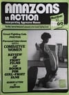 Amazons in Action # 32 magazine back issue