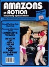 Amazons in Action # 70 magazine back issue