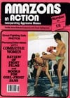 Amazons in Action # 86 magazine back issue
