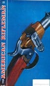 American Rifleman June 1957 magazine back issue