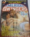 American Swingers Magazine Back Issues of Erotic Nude Women Magizines Magazines Magizine by AdultMags