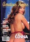 Amateur Hours March 1999 magazine back issue