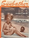 American Sunbather December 1960 magazine back issue