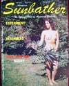 American Sunbather May/June 1967 magazine back issue