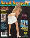 Anal Angels Magazine Back Issues of Erotic Nude Women Magizines Magazines Magizine by AdultMags