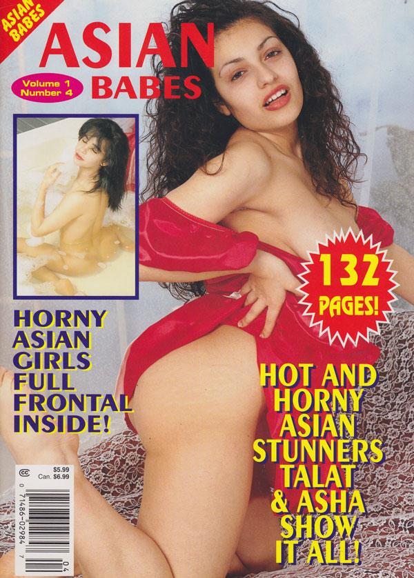 chinese women stars nude in beach