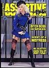 Assertive Women February 2000 magazine back issue