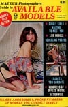 Available Models Magazine Back Issues of Erotic Nude Women Magizines Magazines Magizine by AdultMags