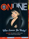 AVN Online February 2009 magazine back issue