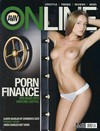 AVN Online June 2009 magazine back issue