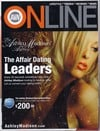 AVN Online July 2009 magazine back issue cover image
