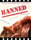 Banned Vol. 1 # 1 magazine back issue