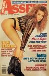 Bare Assets December 1990 magazine back issue