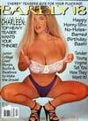 Barely 18 # 4 magazine back issue