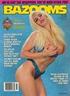 Bazooms Magazine Back Issues of Erotic Nude Women Magizines Magazines Magizine by AdultMags