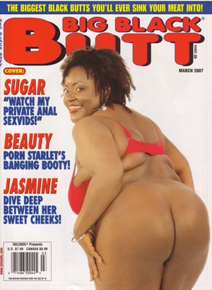 bbw porn magazine Wanking and Cumming Over a BBW Porn Mag, Free Man Porn 21.