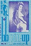 BB Pin-Up Magazine Back Issues of Erotic Nude Women Magizines Magazines Magizine by AdultMags