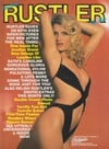 Big Bold Rustler Magazine Back Issues of Erotic Nude Women Magizines Magazines Magizine by AdultMags