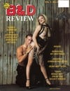 B&D Review Magazine Back Issues of Erotic Nude Women Magizines Magazines Magizine by AdultMags