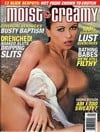Hustler Beach Girls # 21 - Moist & Creamy magazine back issue